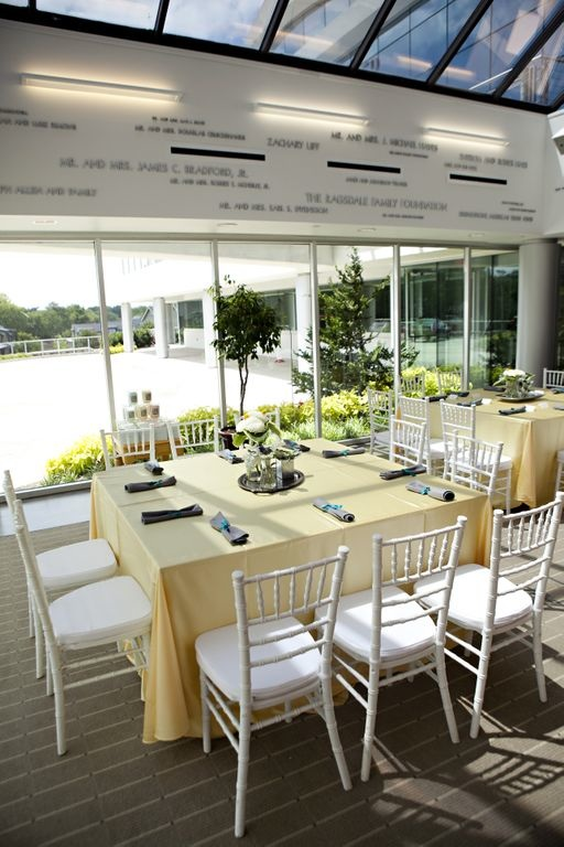 intimate nashville wedding great venue location