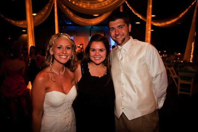 elliott events wedding coordinator nashville
