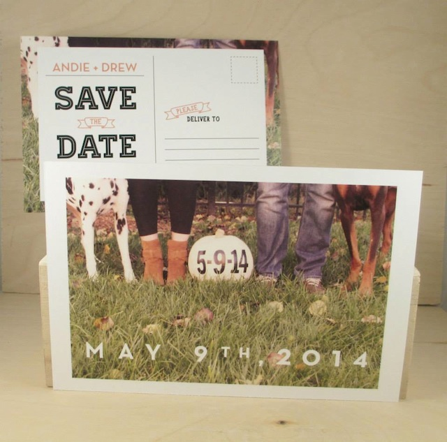 nashville wedding invitations save the date rehearsal dinners parties by darby cards