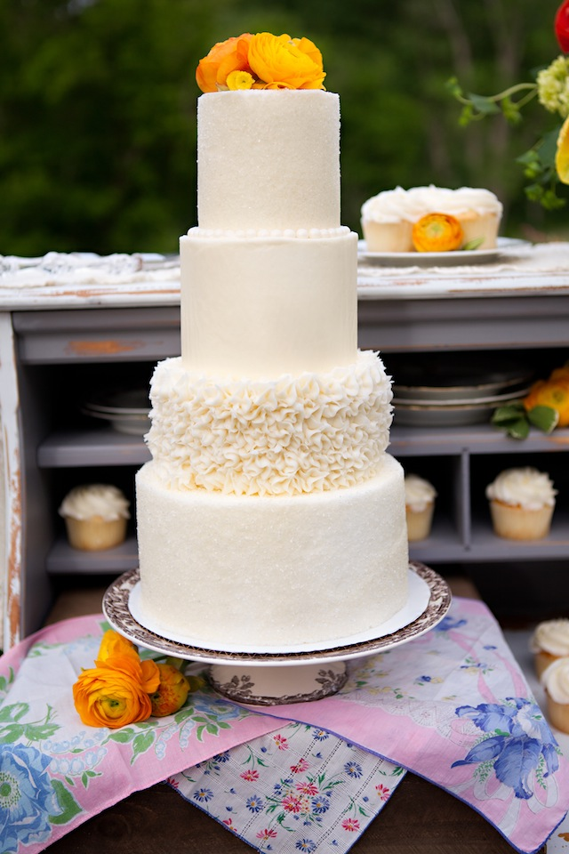 wedding cake the cupcake collection best of nashville