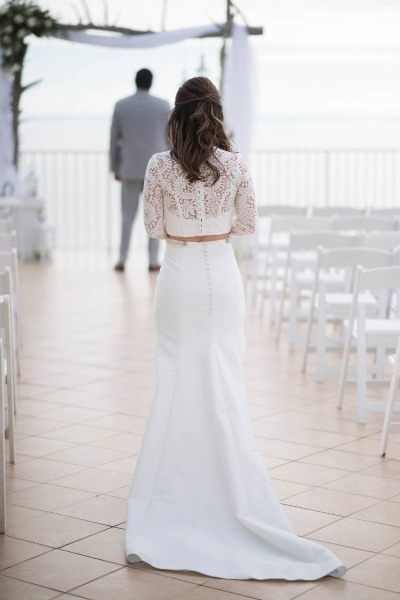 Meet The615Bride, Build-A-Bride - Wedding Dresses in Nashville, TN on Nashville Bride Guide!