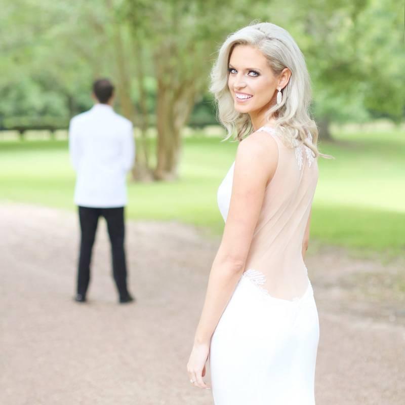 Meet Nashville Wedding Photographer, Eliza Kennard on Nashville Bride Guide