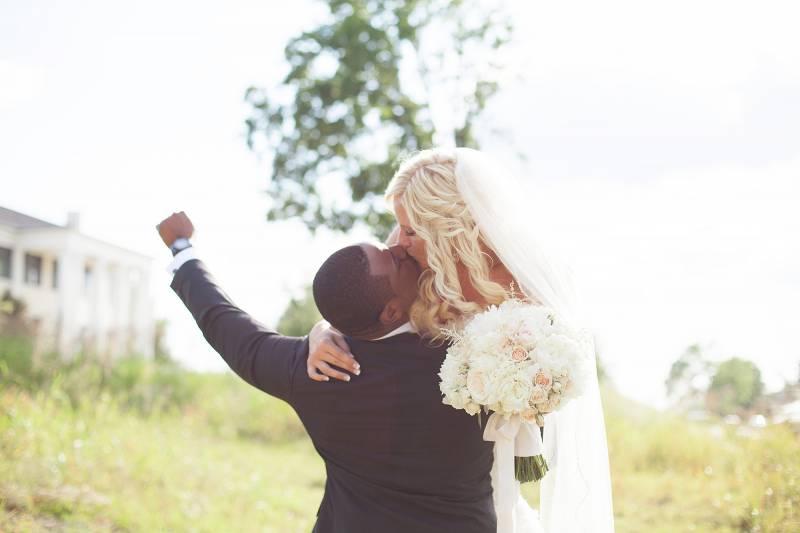 Meet Krista Lee Photography on Nashville Bride Guide