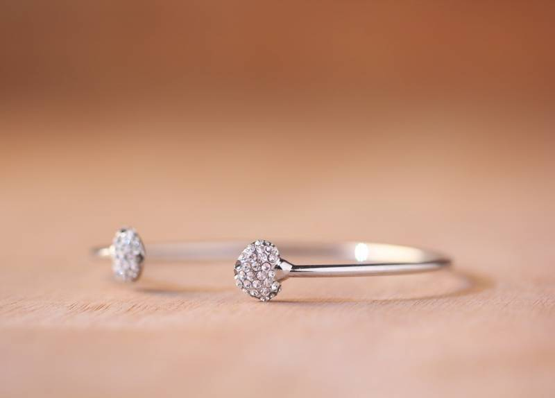 Gift Ideas for Bridesmaids and Groomsmen from Swanky Badger featured on Nashville Bride Guide