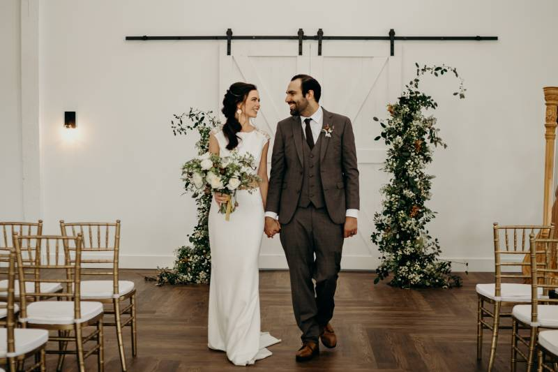 14 TENN Nashville Wedding Inspiration: Bridal shoes: Nashville Tennessee Styled Shoots Across America Wedding Inspiration
