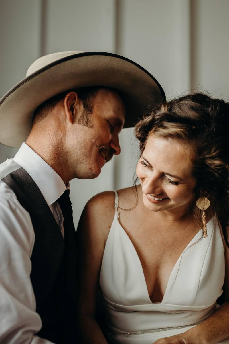 Candid wedding photos: Bridal shoes: Nashville Tennessee Styled Shoots Across America Wedding Inspiration