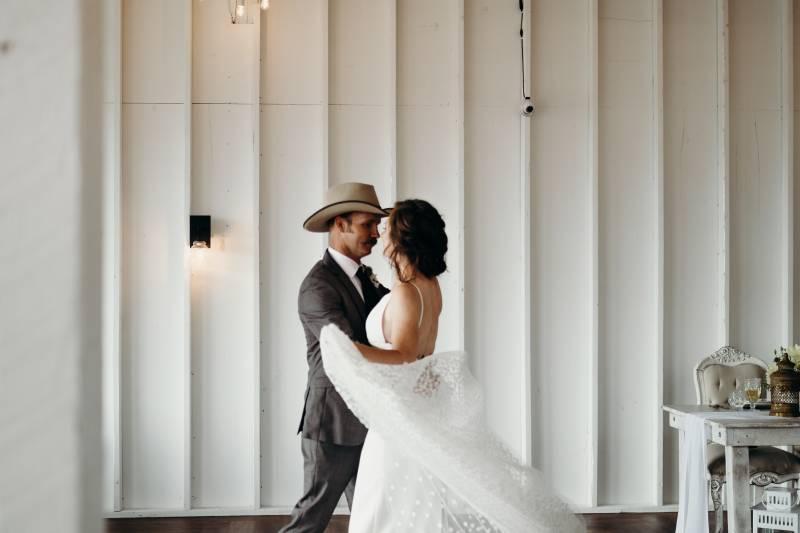 Romantic wedding inspiration: Bridal shoes: Nashville Tennessee Styled Shoots Across America Wedding Inspiration