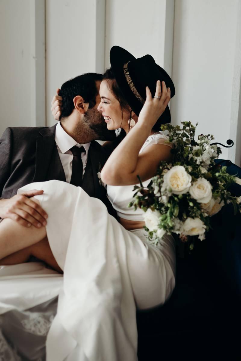 14TENN Nashville: Bridal shoes: Nashville Tennessee Styled Shoots Across America Wedding Inspiration