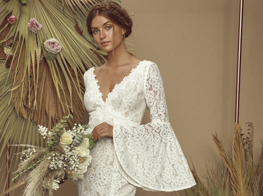 Nashville Bride Guide - Plan the perfect Nashville Wedding