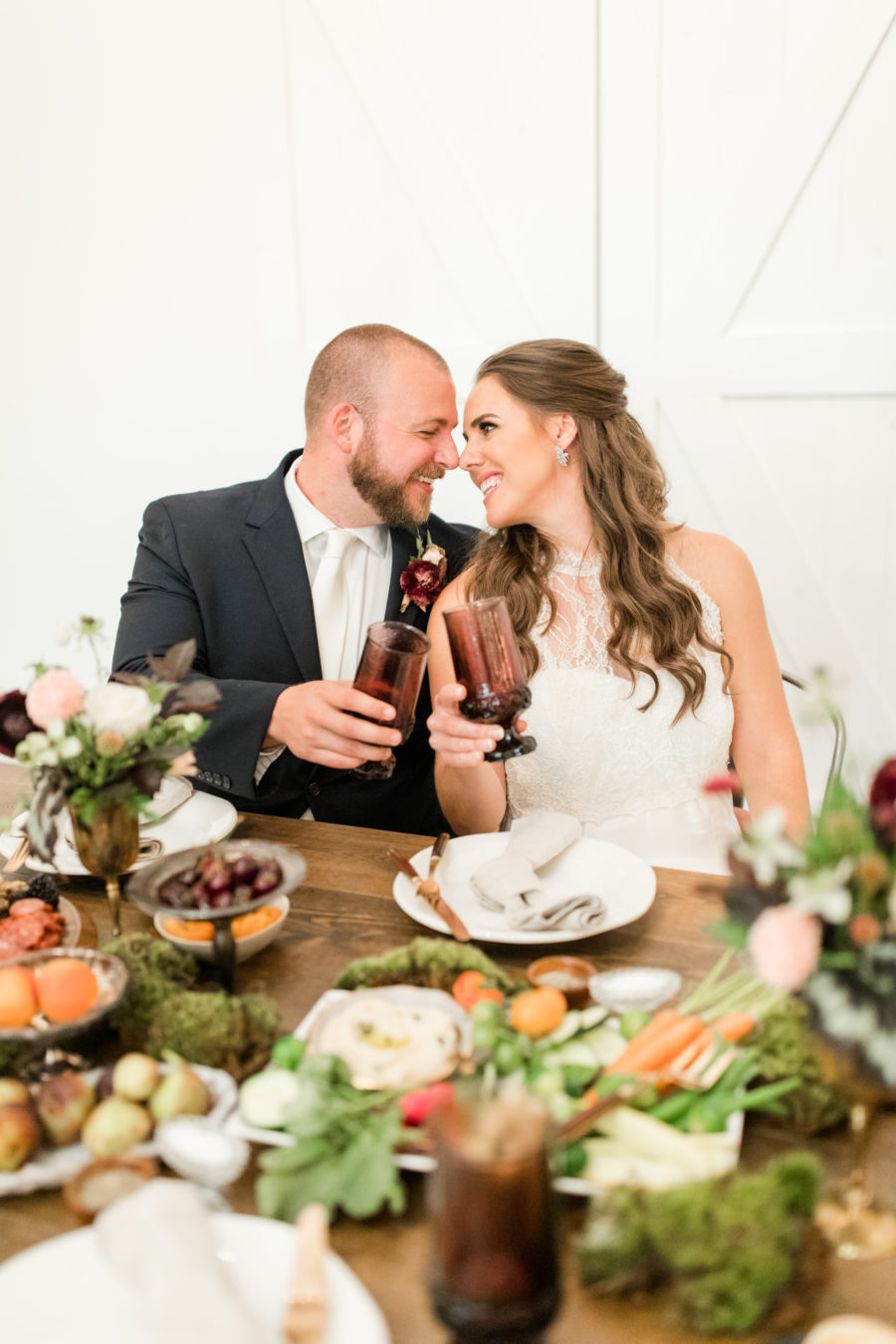 Nashville Wedding Photography: What Every Wedding Photographer Loves to Photograph