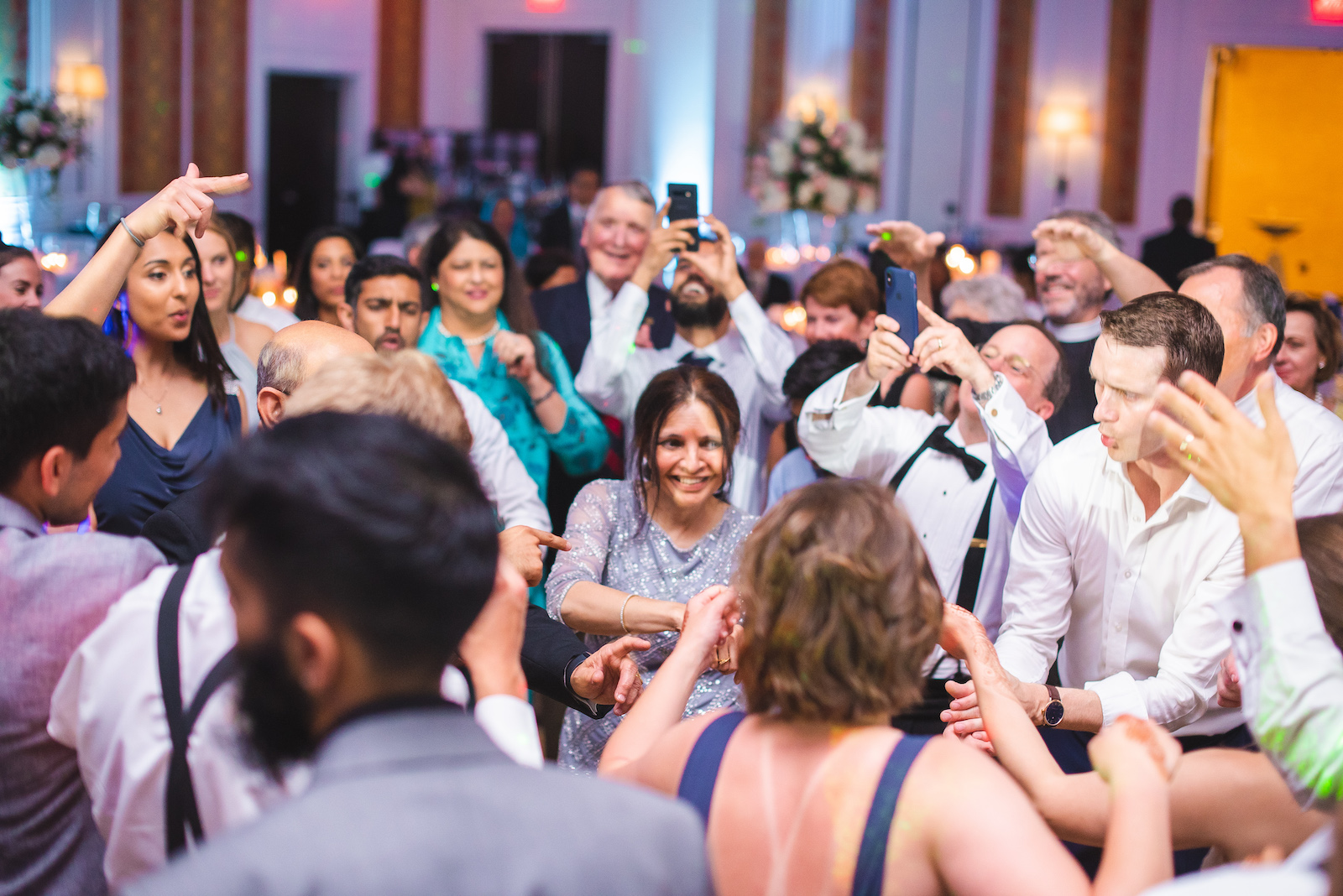 What to Look for When Hiring a Wedding Photographer from Details Nashville