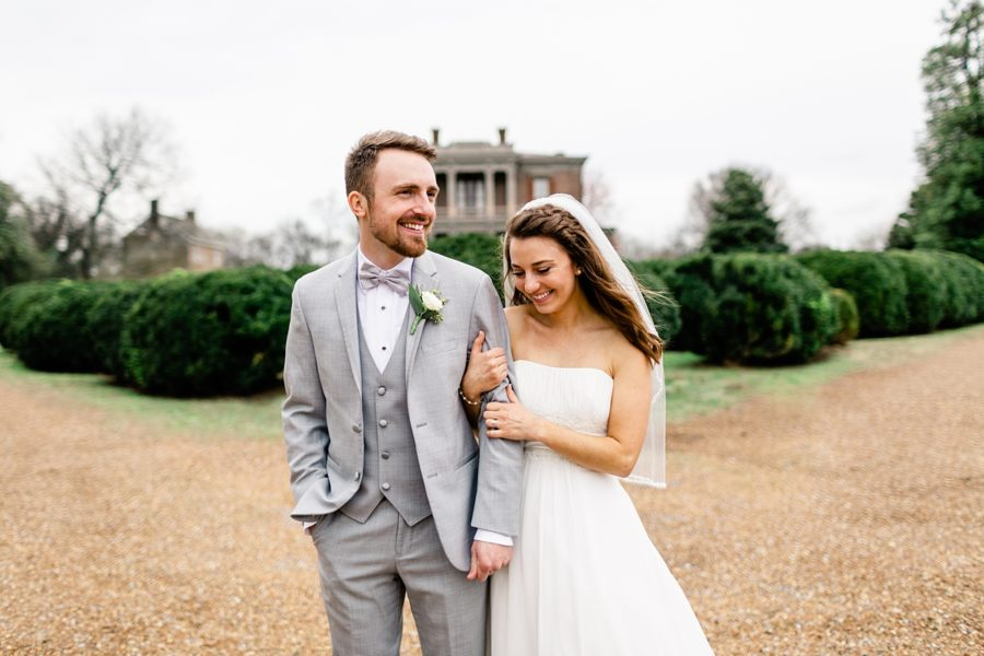 Meet Amy Allmand Photography | Nashville Bride Guide