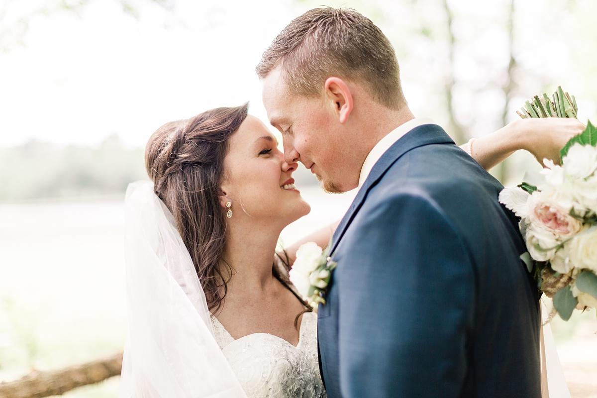 Meet Amy Allmand Photography | Nashville Bride Guide