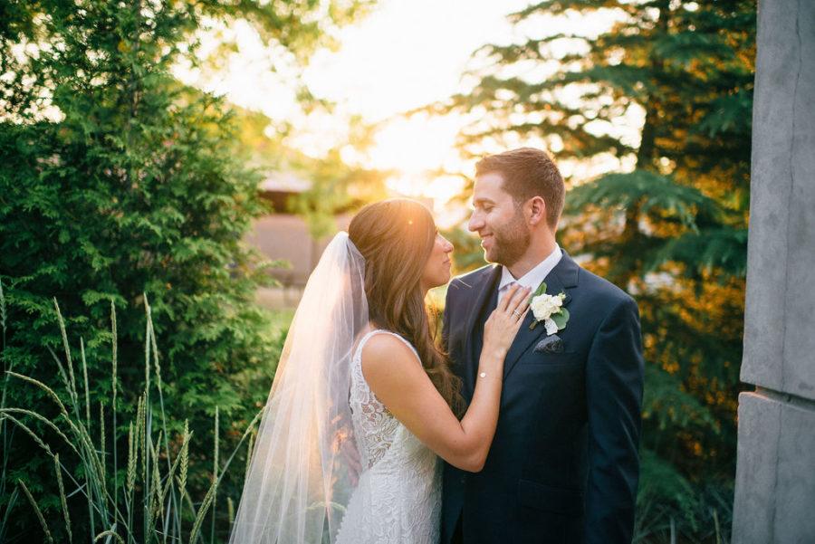 Nashville wedding photography by Details Nashville