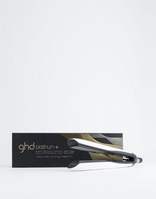 hair styler tool