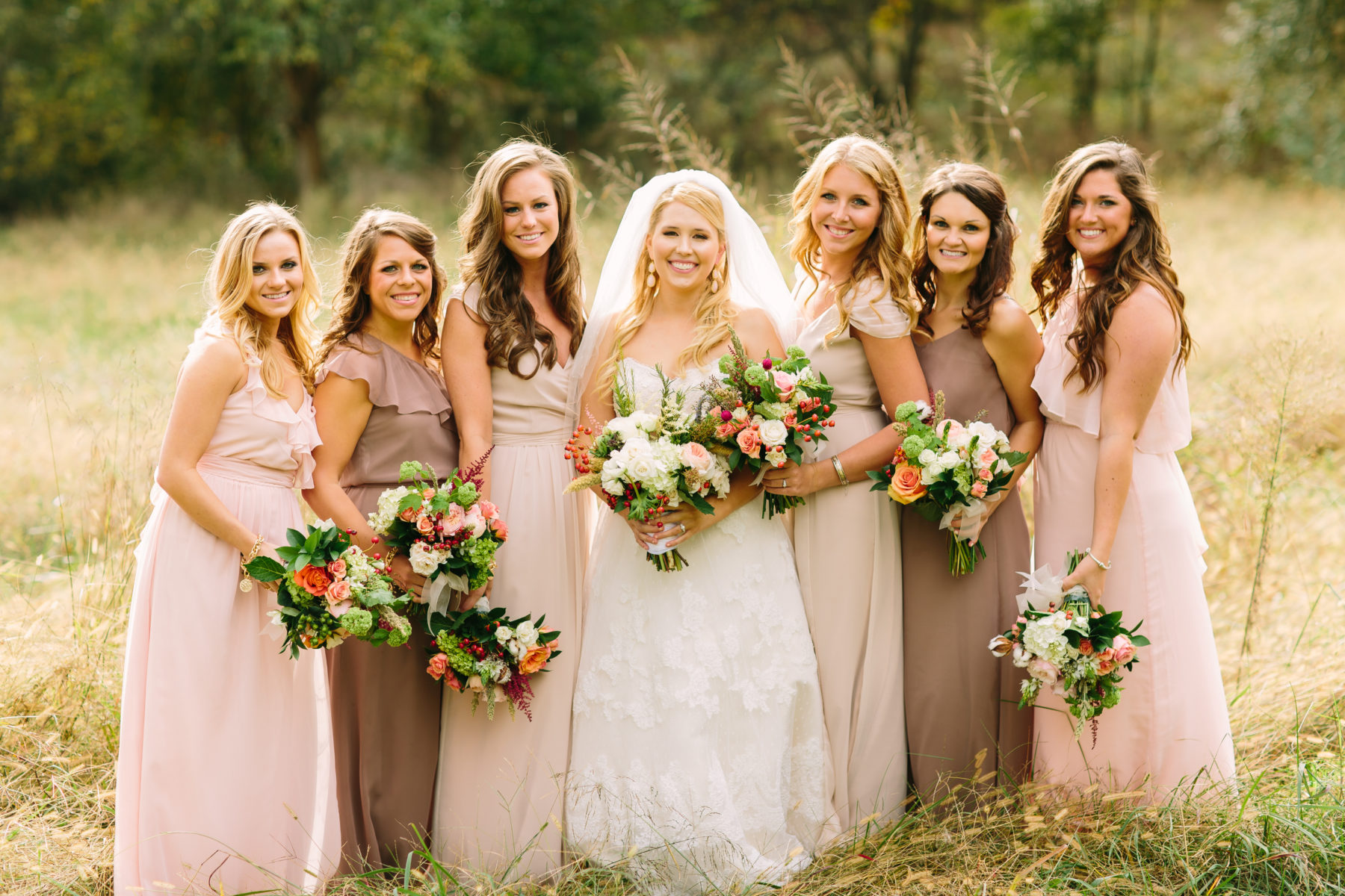 bellabridesmaids
