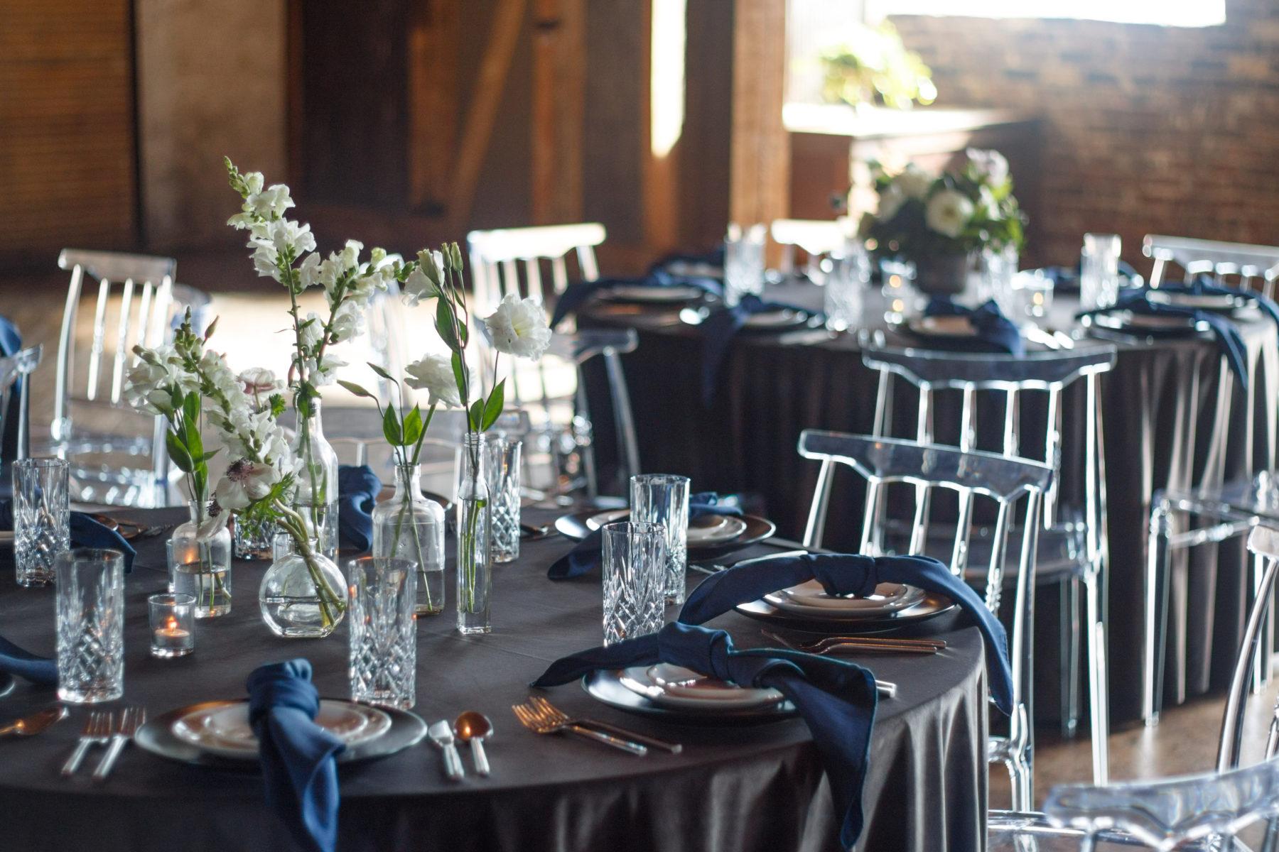 Meet Nashville wedding venue Guitar & Cadillac featured on Nashville Bride Guide