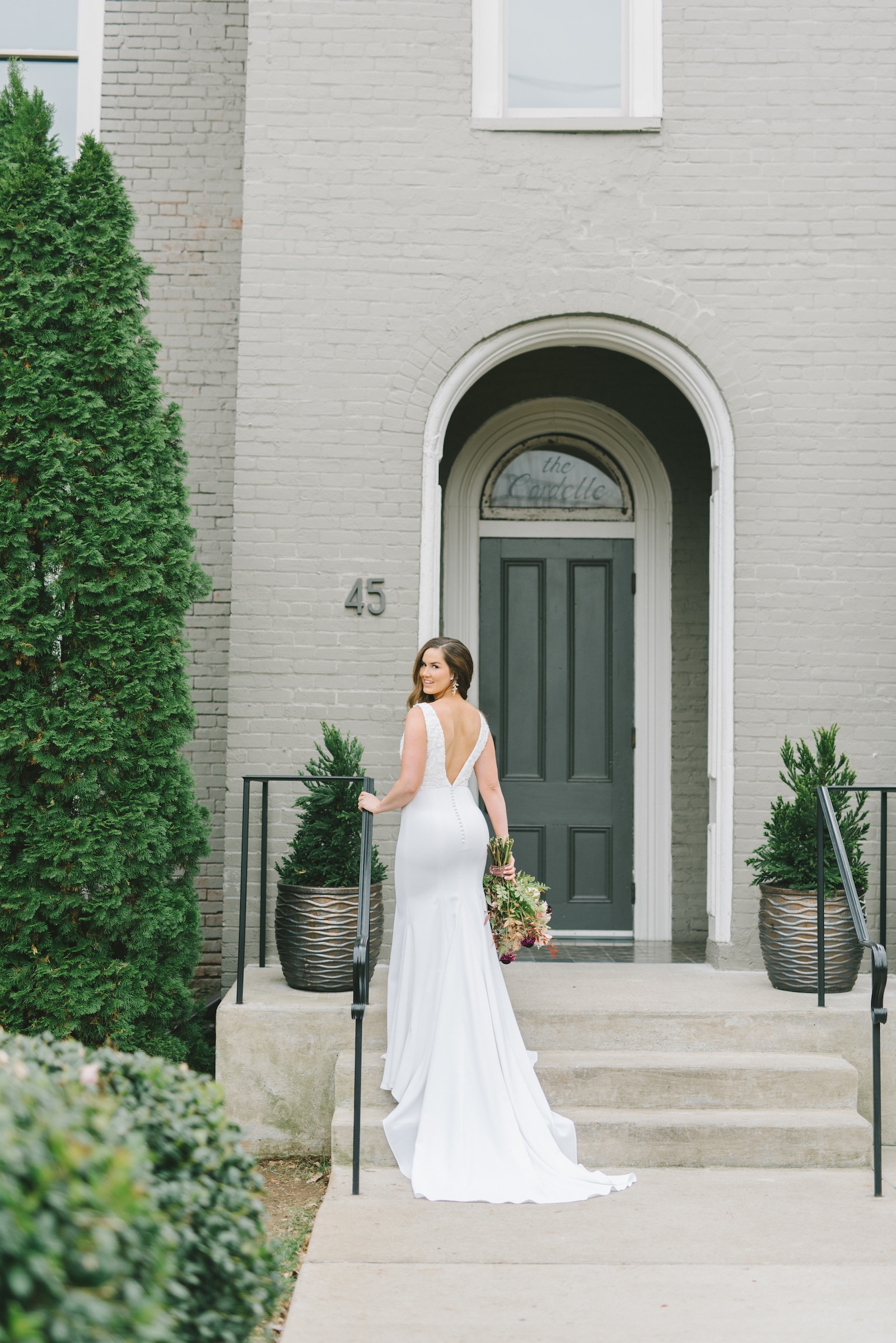 Meet Nashville wedding photographer Kéra Photography on Nashville Bride Guide