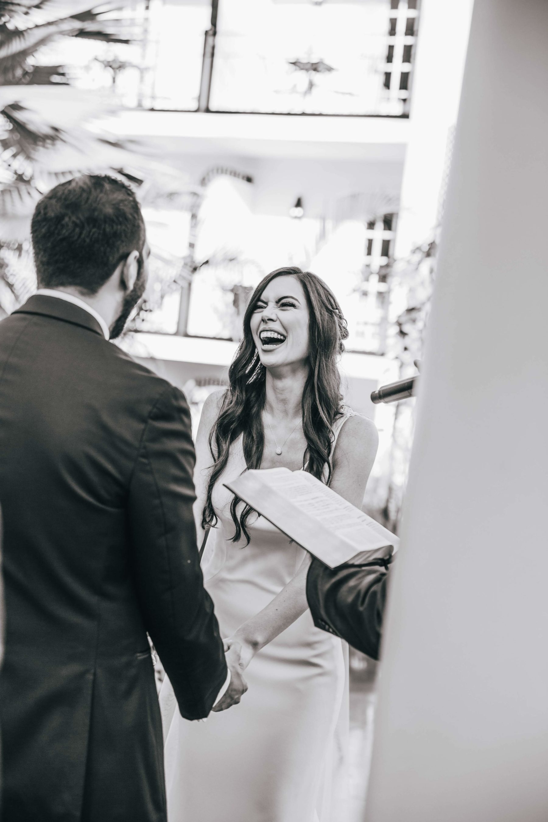 Wedding Photographer Grace Upon Grace featured on Nashville Bride Guide