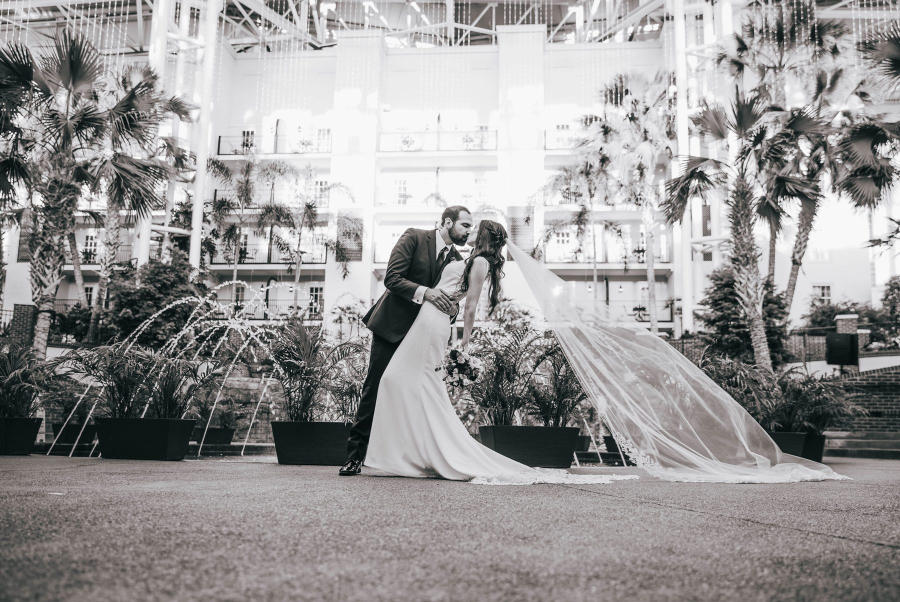 Grace Upon Grace Wedding Photography