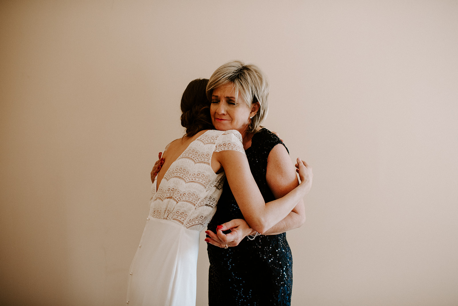 Cedarmont Farm Wedding featured on Nashville Bride Guide!