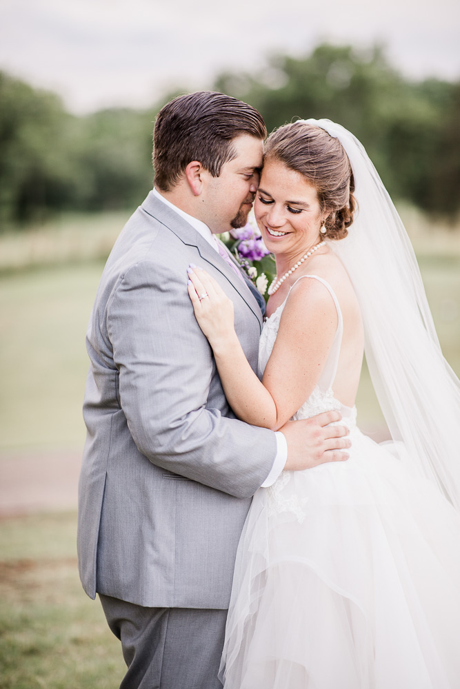 Amanda May Photos: Stones River Country Club Wedding featured on Nashville Bride Guide