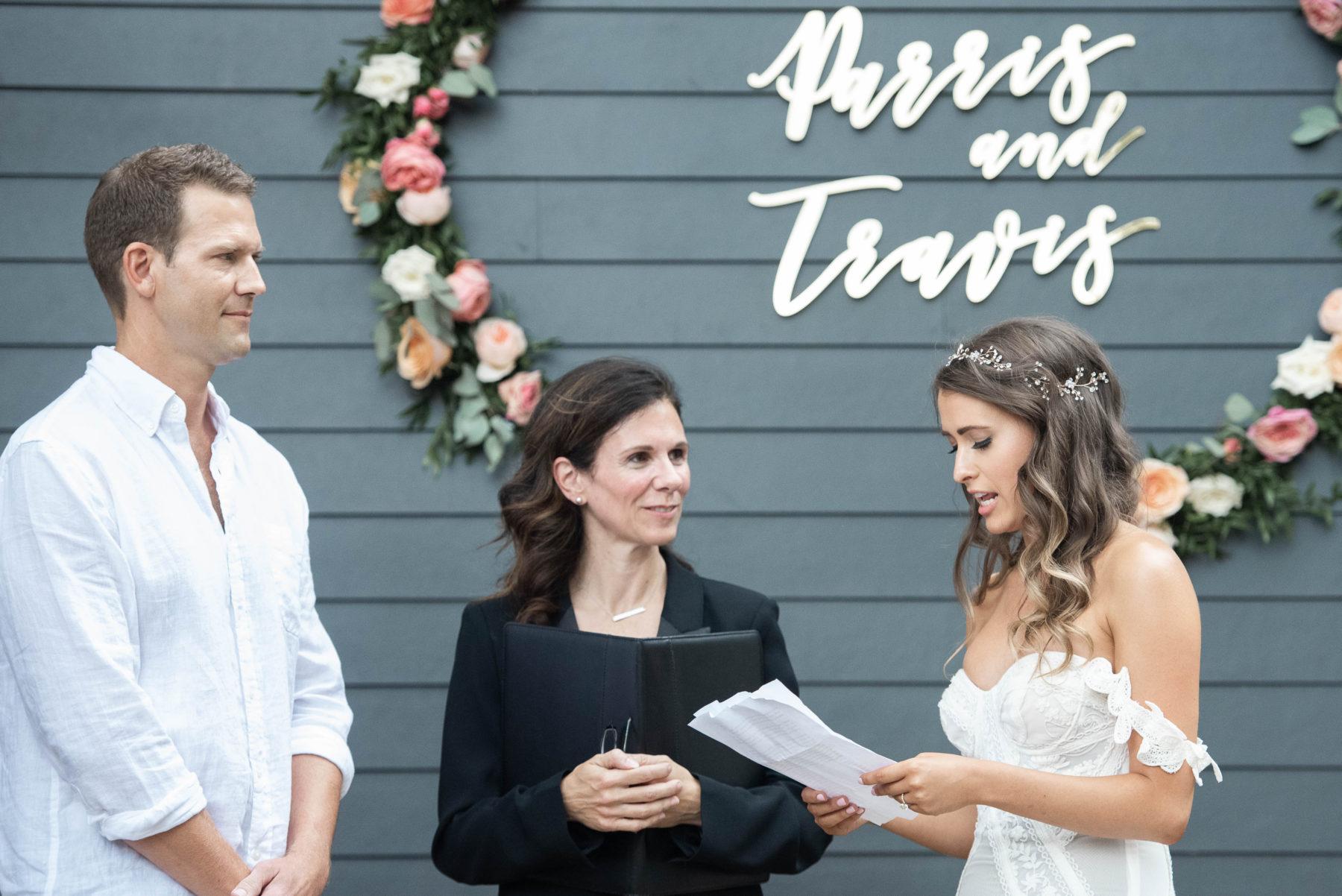 Nashville Wedding Photographer Gina Peterson featured on Nashville Bride Guide