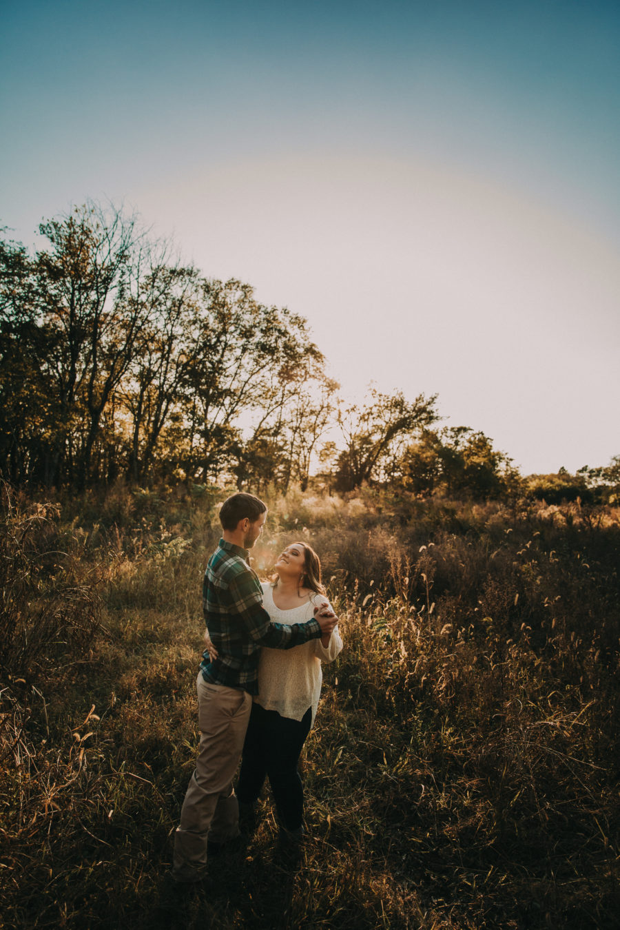 Billie-Shaye Style Photography featured on Nashville Bride Guide!