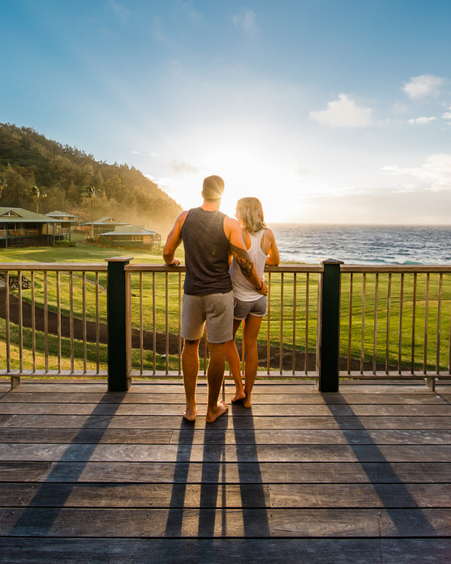 Why You Should Book a Honeymoon in Hawaii from Honeymoons Inc.