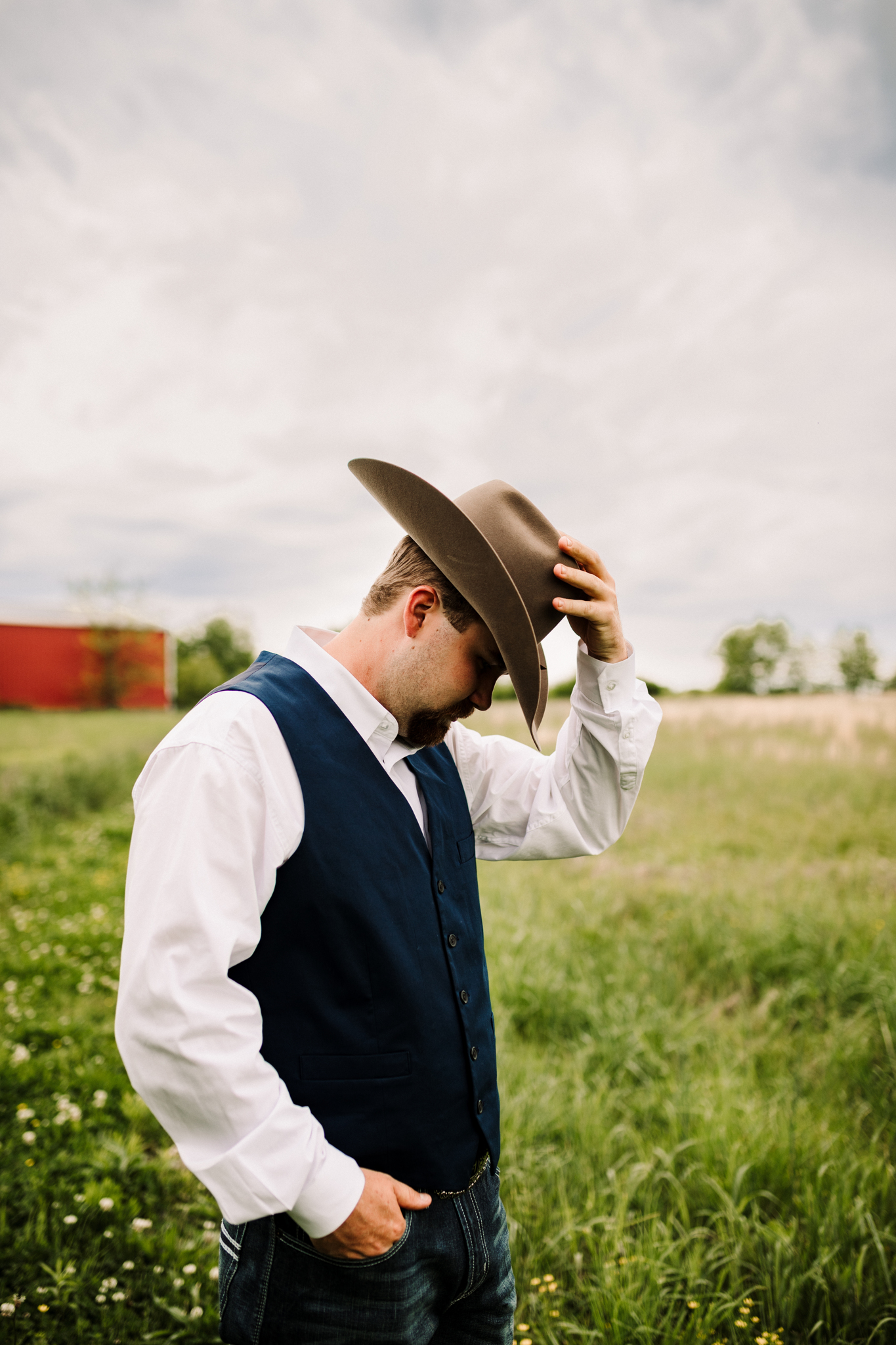 Billie-Shaye Style Wedding Photography featured on Nashville Bride Guide