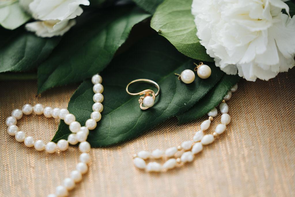 Nashbox Weddings Photography featured on Nashville Bride Guide