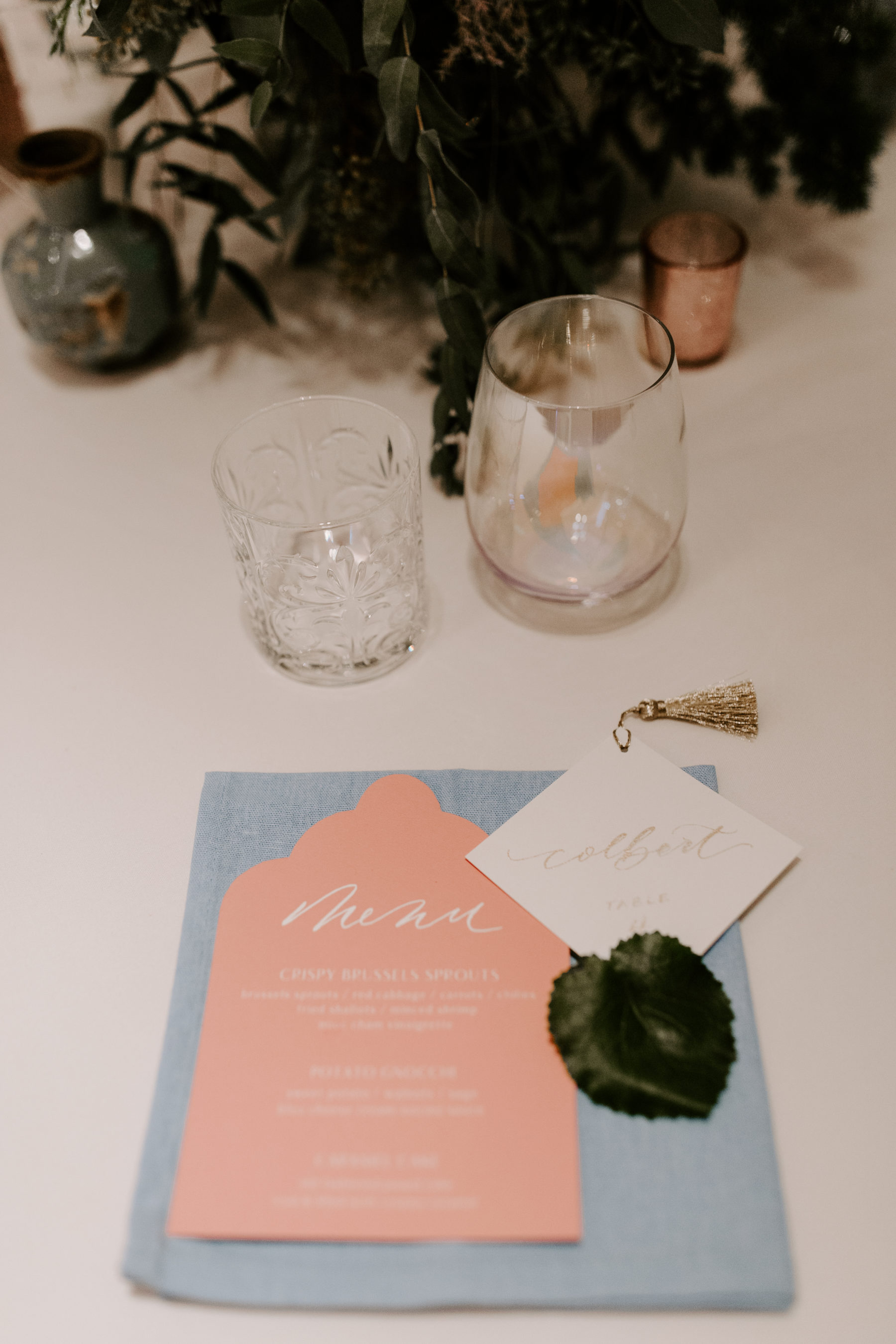 Abigail Bridges Photography featured on Nashville Bride Guide