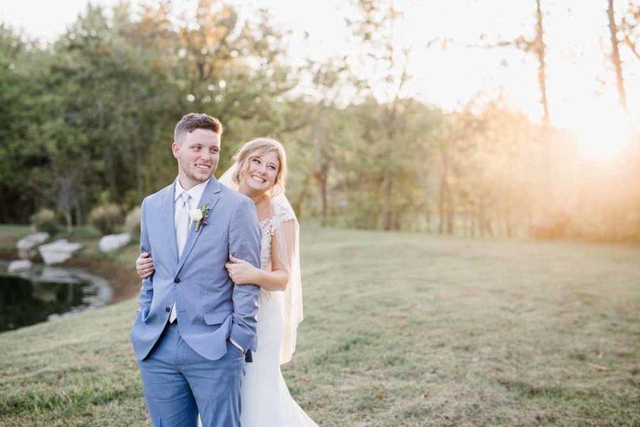 Amanda May Photos Wedding Photography featured on Nashville Bride Guide