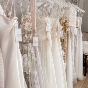 Meet Lavender Park Bridal on Nashville Bride Guide