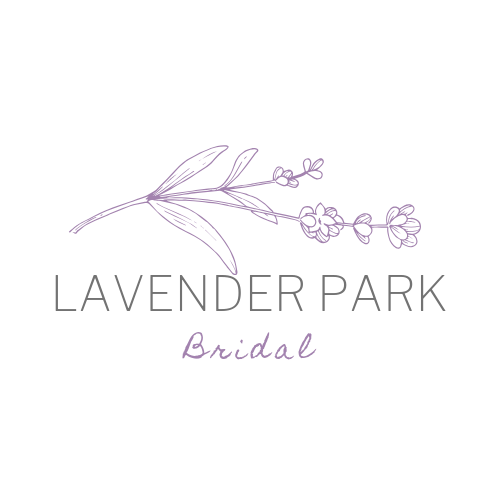 Lavender Park Bridal - Nashville Wedding Dresses