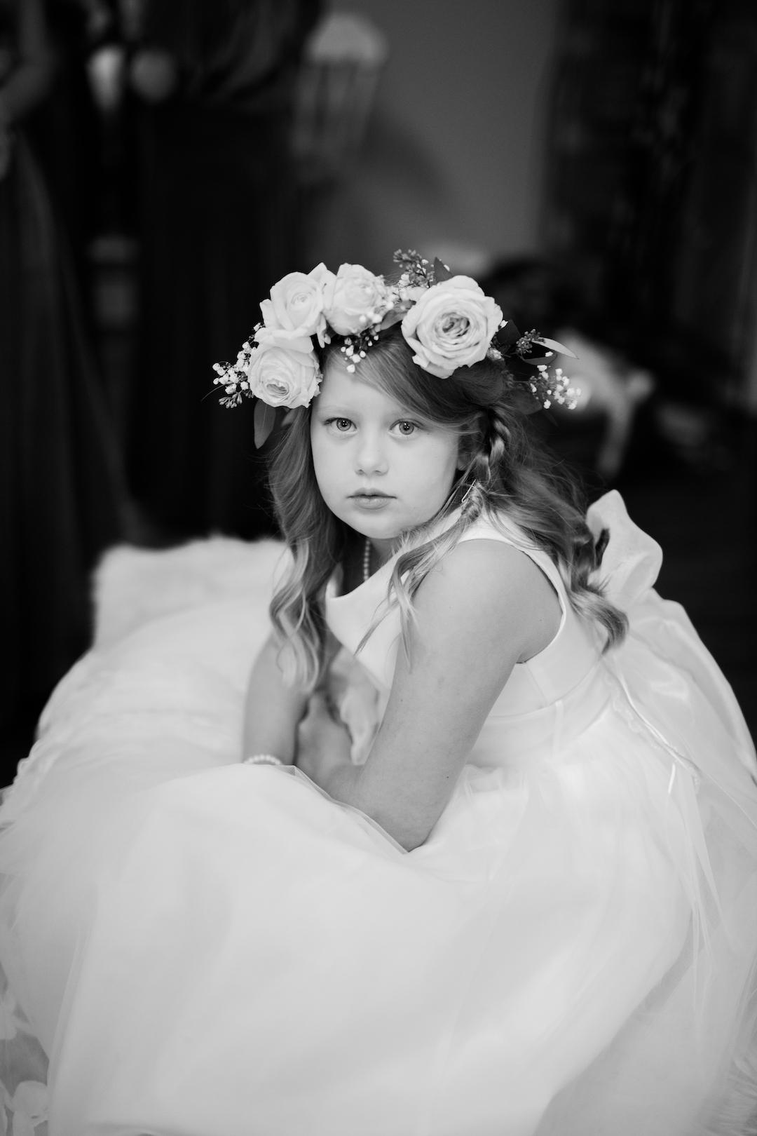 Nashville Wedding Photographer Harp & Olive Photography featured on Nashville Bride Guide