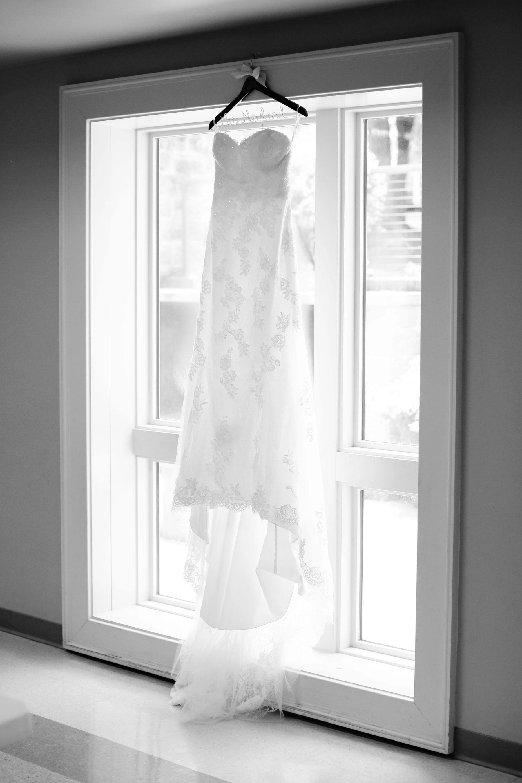 Adorn Nashville Wedding Dress featured on Nashville Bride Guide
