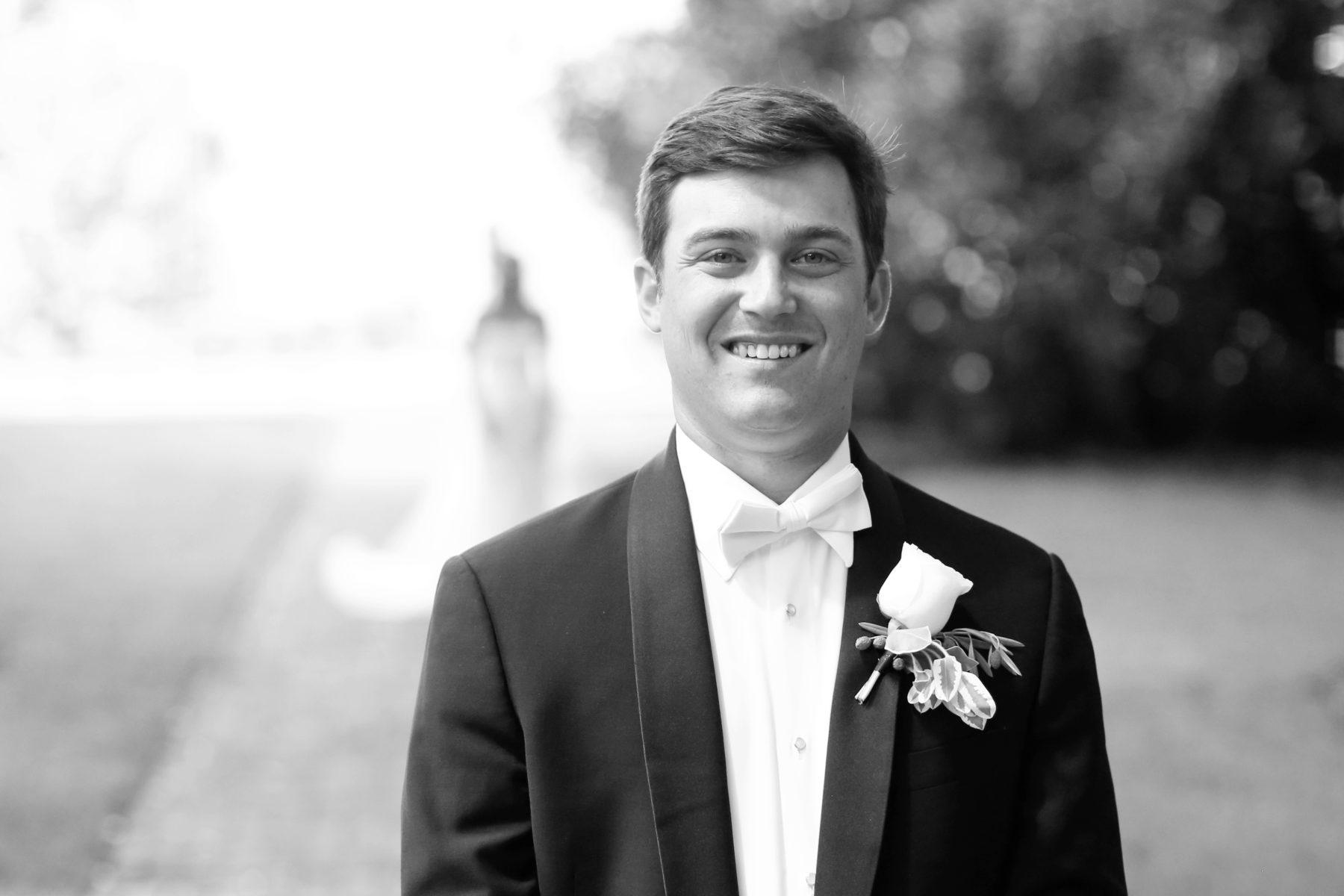 Eliza Kennard Wedding Photography featured on Nashville Bride Guide
