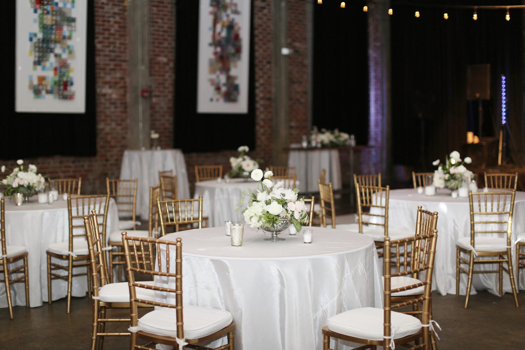 Oxford Mississippi Wedding featured on Nashville Bride Guide