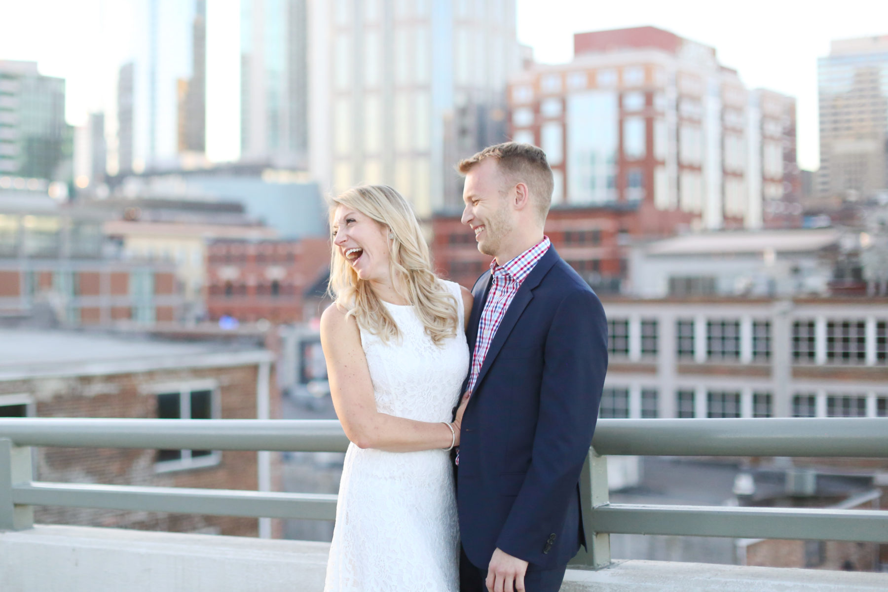 Nashville Wedding Photographer Eliza Kennard featured on Nashville Bride Guide