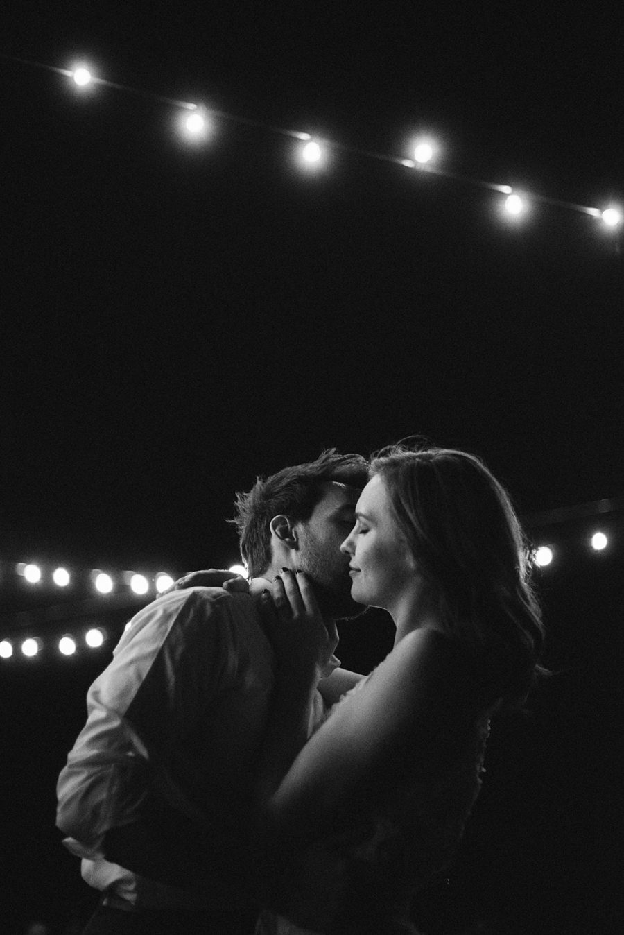 Meagan Lawler Photography featured on Nashville Bride Guide