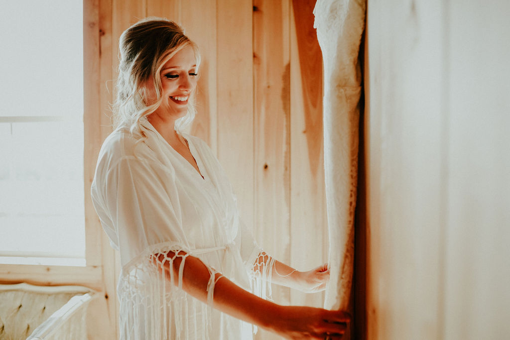 Glenai Gilbert Photography featured on Nashville Bride Guide