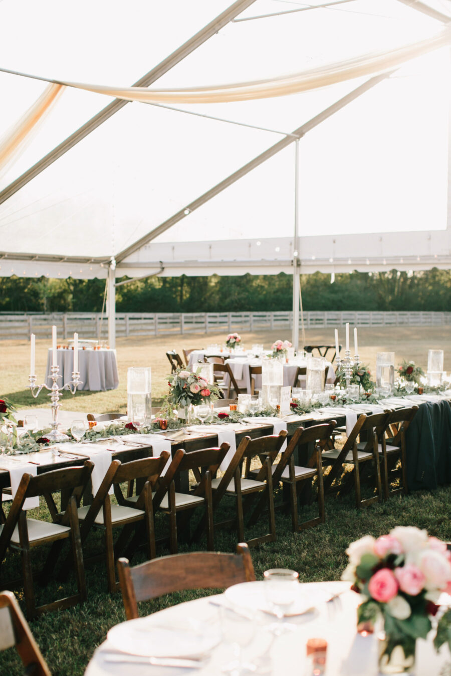 Meet Pinewood Retreat on Nashville Bride Guide