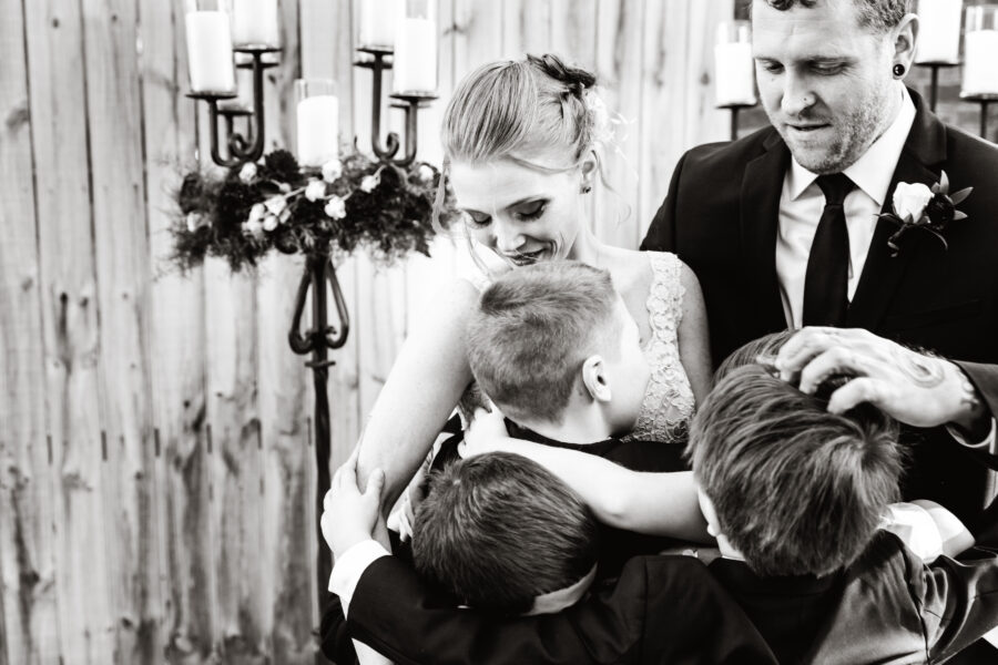 Nashville Wish Upon a Wedding captured by Nyk + Cali Photography featured on Nashville Bride Guide
