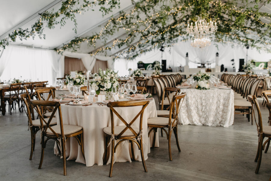 How to Make Your Wedding Your Own from Premier W.E.D. featured on Nashville Bride Guide