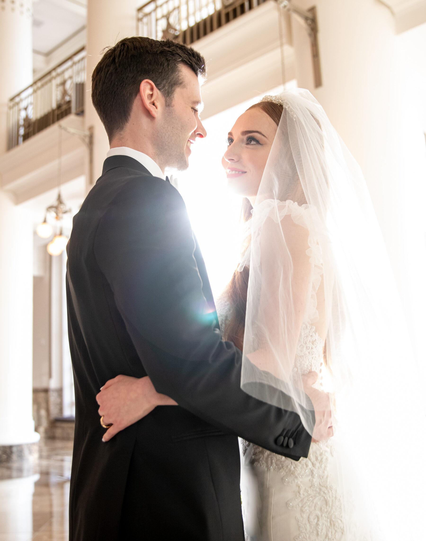 Nashville wedding photographer, Matt Andrews: Floral Filled Luxurious Wedding by LMA Designs featured on Nashville Bride Guide