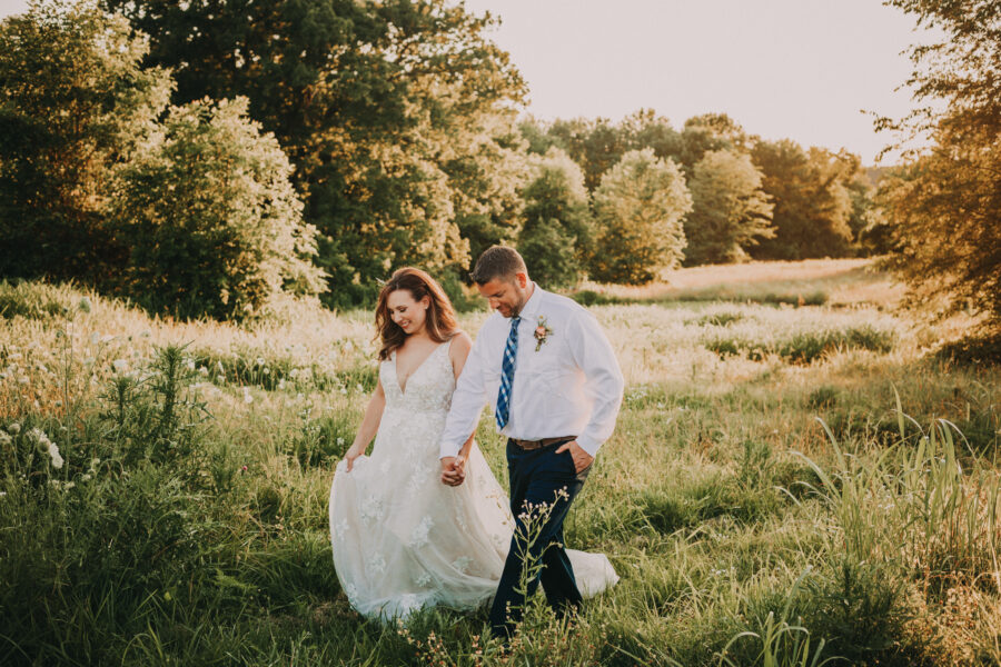 Flower Farm Styled Shoot by Billie-Shaye Style featured on Nashville Bride Guide