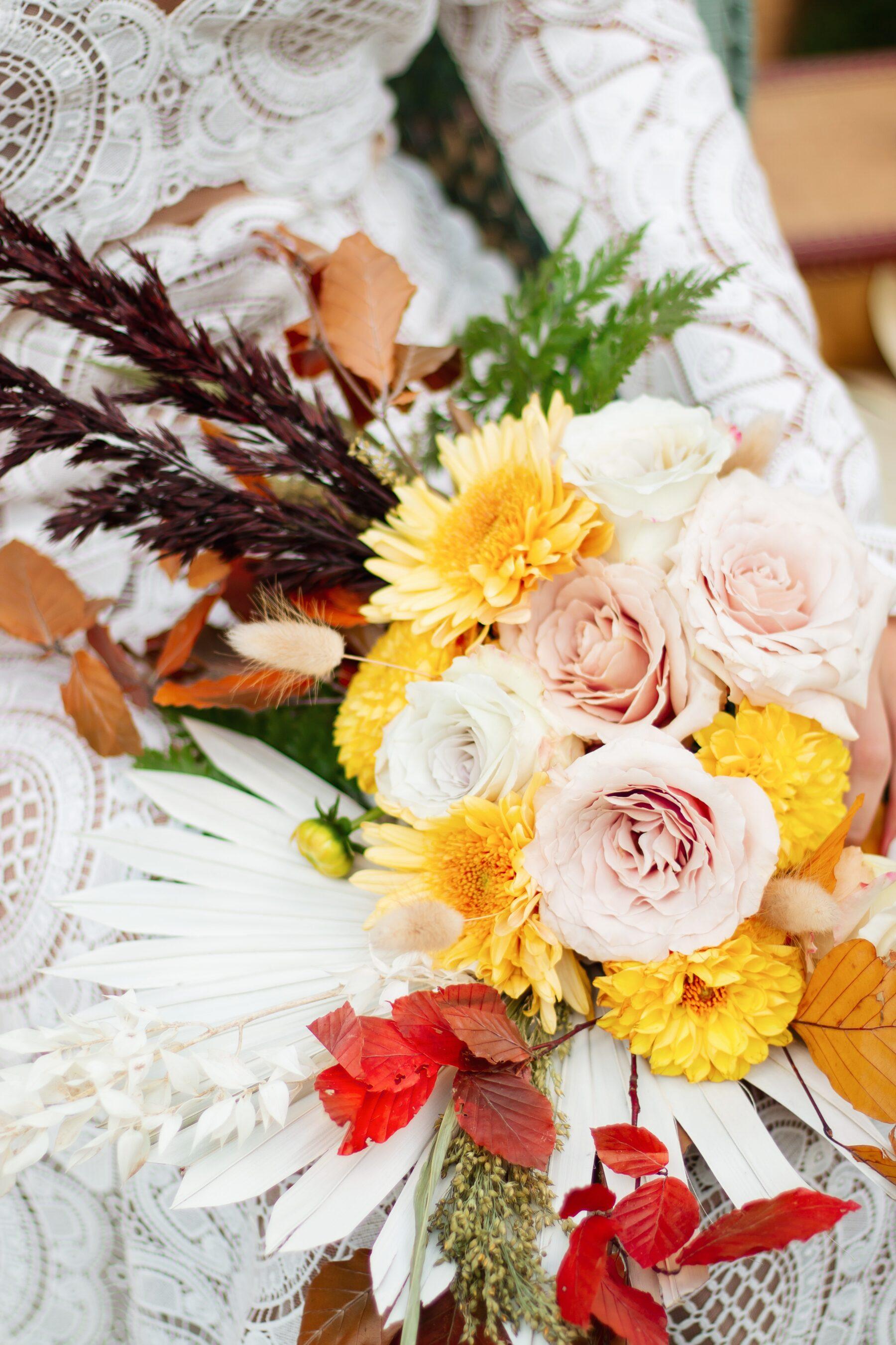 Meet Nashville Wedding Planner My Joyful Event featured on Nashville Bride Guide