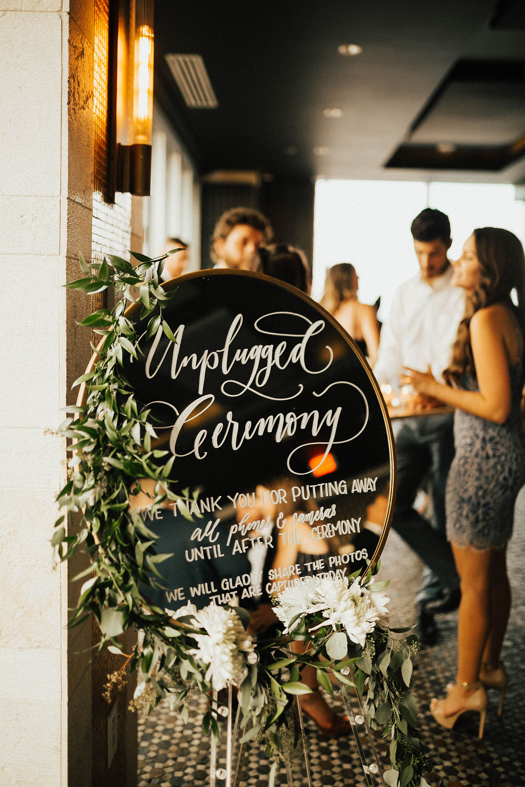 Fairytale Westin Nashville Wedding featured on Nashville Bride Guide