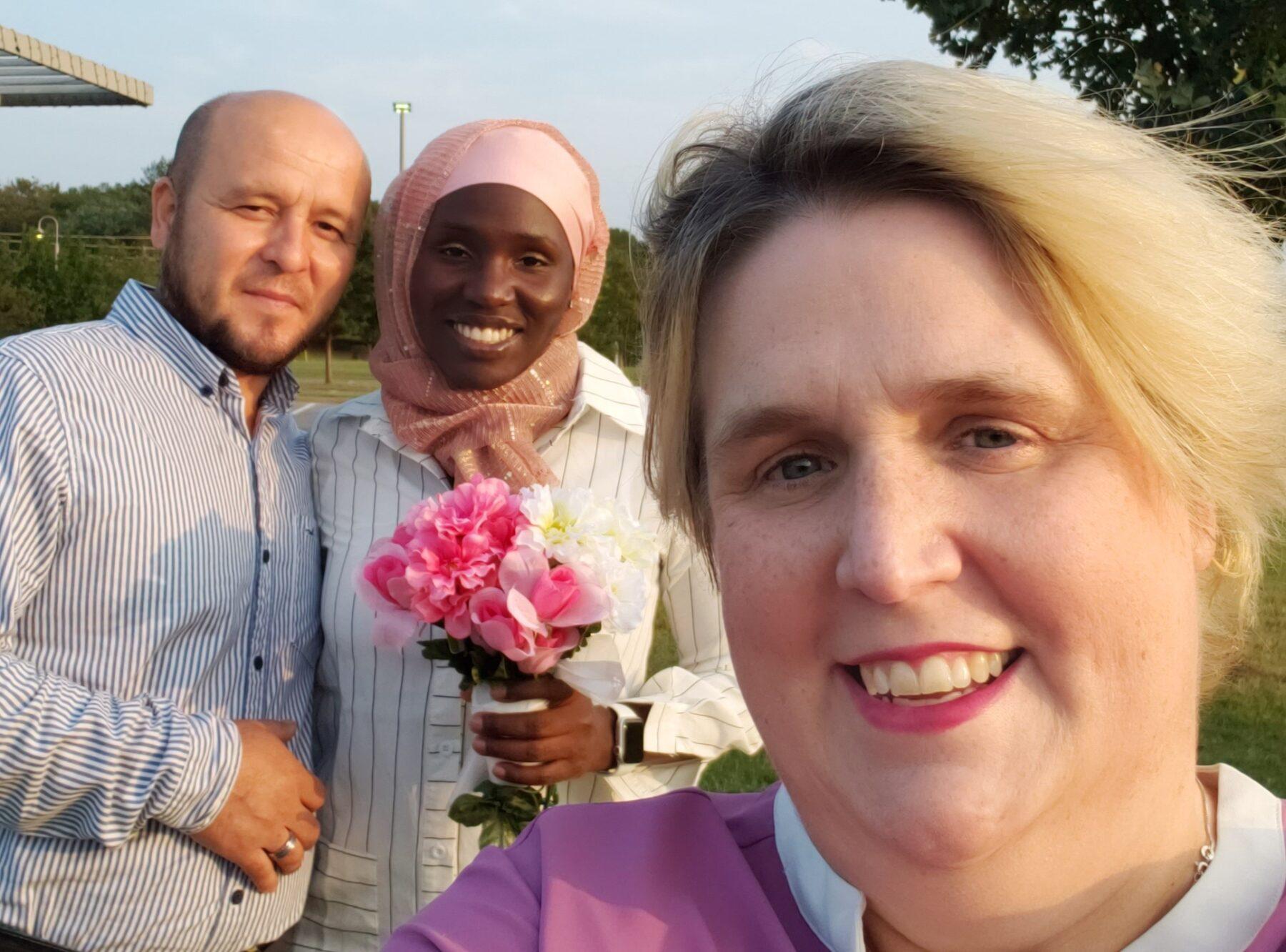 Wedding Ceremonies Made Simple: Meet Walker2theAltar on Nashville Bride Guide